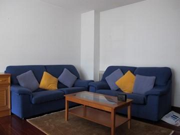 Alquiler casas y pisos en santiago de compostela - Alquiler piso en santiago de compostela ...