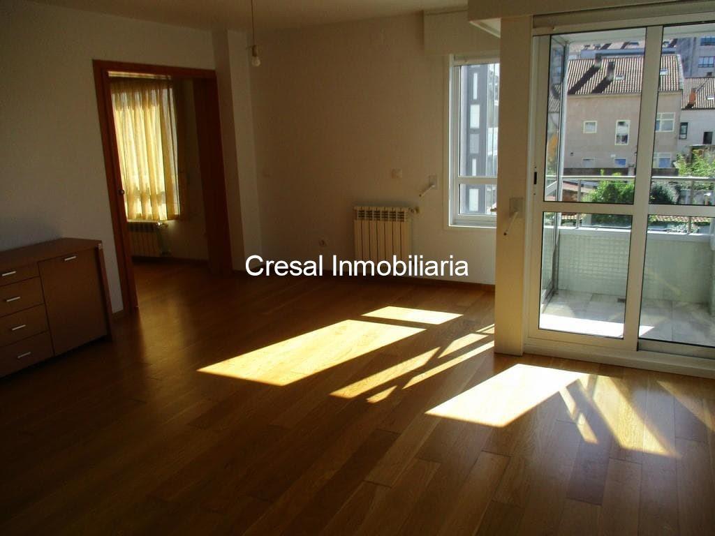 Alquiler Casas Y Pisos En Santiago De Compostela # Muebles Compostela Oportunidades
