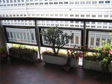 Alquiler o compra casas y pisos en santiago de compostela for Pisos alquiler santiago